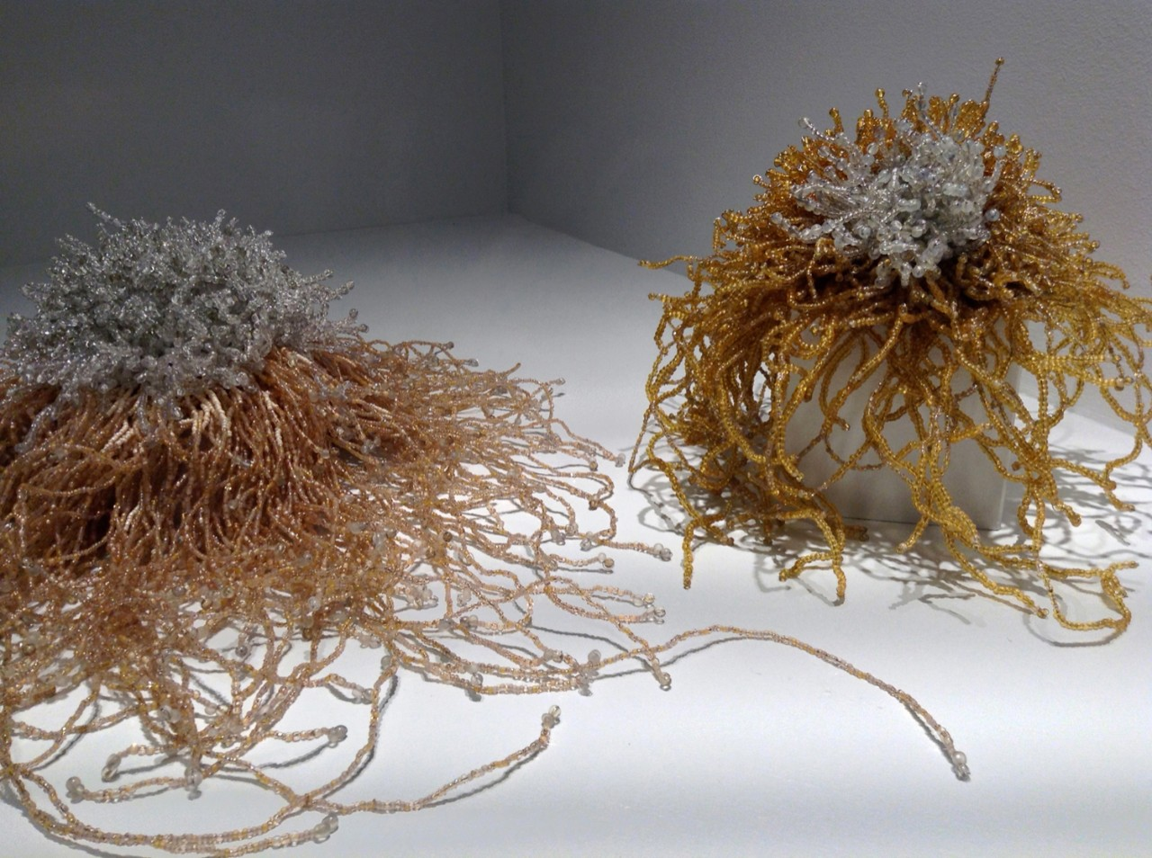 "4. Tolerances I & II, Glass, copper wire and plastic, 3.5"" x 17"" x 15"" and 4.5"" x 23"" x 28""     installation dimensions vary (2012)"