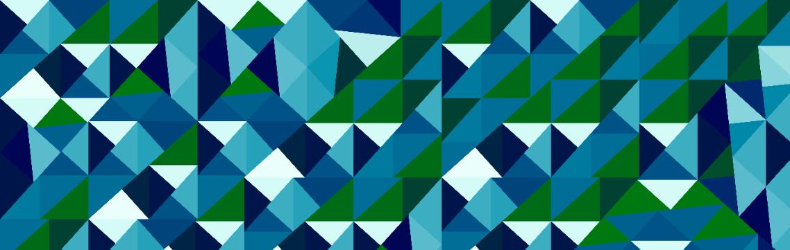 "2. Pythia (19/5), digital print on paper, 17.5"" x 21.5"" (2016)"